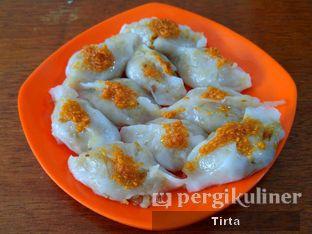 Foto 1 - Makanan di Choi Pan Manie oleh Tirta Lie