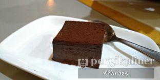 Foto 2 - Makanan di Cozy Cube Coffee oleh Shanaz  Safira