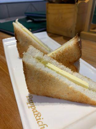 Foto 2 - Makanan di PappaRich oleh Nerissa Arviana