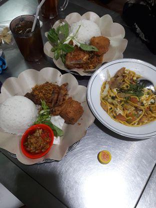 Foto 2 - Makanan di Ayam Penyet Surabaya oleh Nadia Indo