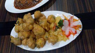 Foto 2 - Makanan di Asian King oleh Muyas Muyas
