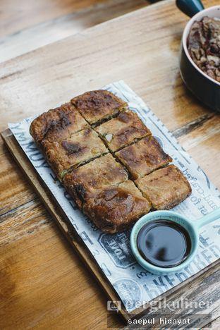 Foto 7 - Makanan di Menanti Hari Temu oleh Saepul Hidayat