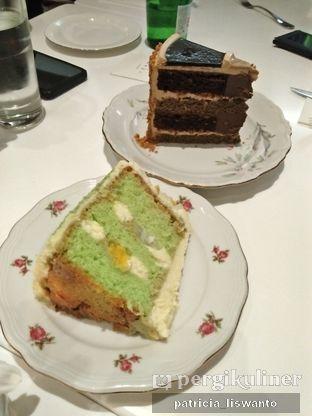 Foto 1 - Makanan di AMKC Atelier oleh Patsyy @pandamakan_