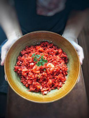 Foto 4 - Makanan di Sulawesi@Mega Kuningan oleh Astrid Huang | @biteandbrew