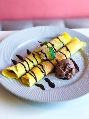 Foto 1 - Makanan di Sugar Bloom oleh feedthecat