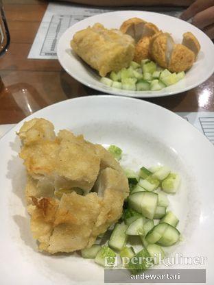 Foto 1 - Makanan di Pempek Palembang & Otak - Otak 161 oleh Annisa Nurul Dewantari