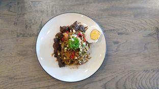Foto 3 - Makanan di Wdnsdy Cafe oleh Muyas Muyas