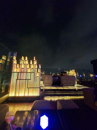 Foto 8 - Interior di Henshin - Hotel The Westin Jakarta oleh Mouthgasm.jkt