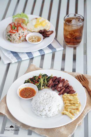 Foto review Sei Kesambi oleh Urban Culinaire 1