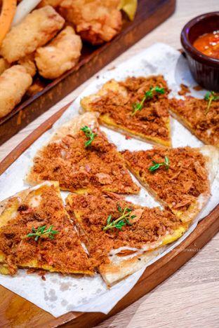 Foto 4 - Makanan di Fish & Co. oleh Indra Mulia