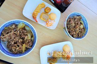 Foto 8 - Makanan di Yoshinoya oleh Anisa Adya
