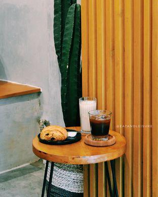 Foto review Makmur Jaya Coffee Roaster oleh Eat and Leisure  5