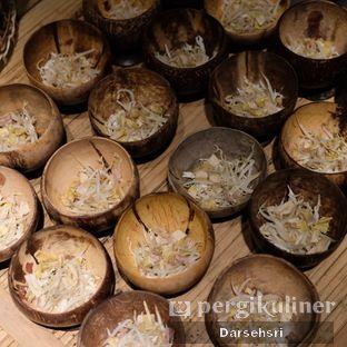 Foto 6 - Makanan di Kaum oleh Darsehsri Handayani