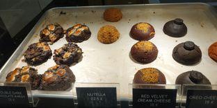 Foto review Pop Cookies oleh itsmeu  5