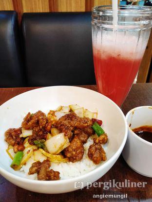 Foto 2 - Makanan di Rice Bowl oleh Angie  Katarina