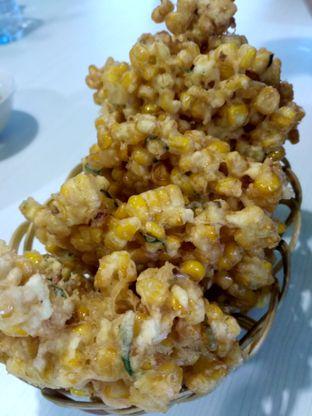 Foto 4 - Makanan di Restaurant Sarang Oci oleh Stella Griensiria