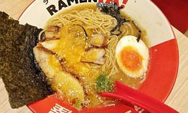 RamenYA