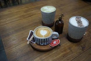 Foto 17 - Makanan di But First Coffee oleh yudistira ishak abrar