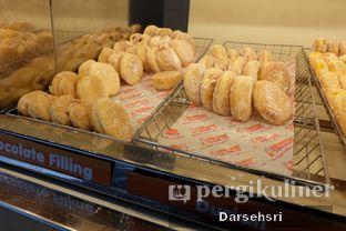 Foto 7 - Makanan di Dunkin' Donuts oleh Darsehsri Handayani