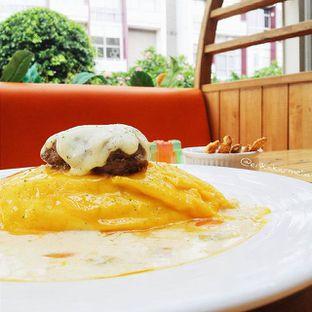 Foto 1 - Makanan di Sunny Side Up oleh Erika Karmelia