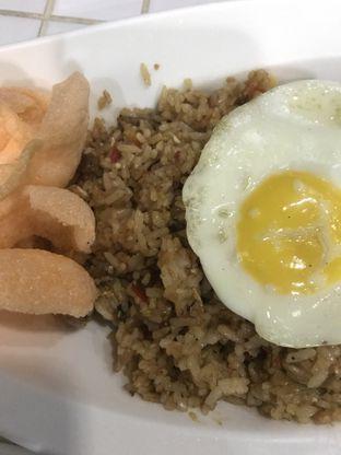 Foto 2 - Makanan di Aro Aroy oleh Kami  Suka Makan