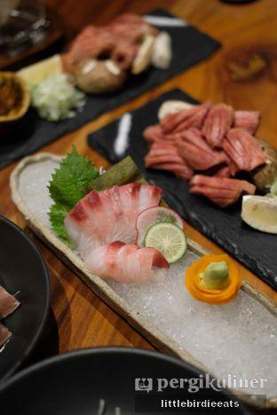 Foto 43 - Makanan di Okuzono Japanese Dining oleh EATBITESNAP // Tiffany Putri