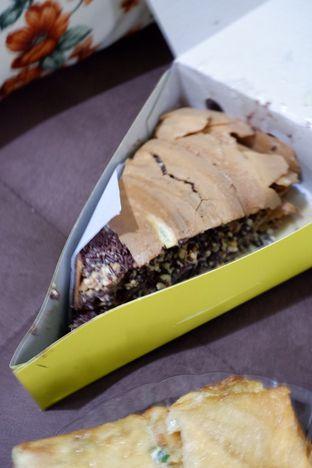 Foto 3 - Makanan di Istana Martabak oleh yudistira ishak abrar