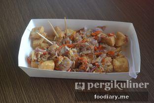 Foto 2 - Makanan di Naam Thai Tea oleh @foodiaryme | Khey & Farhan