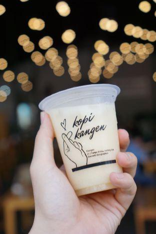 Foto review Kopi Kangen oleh Kelvin Tan 1