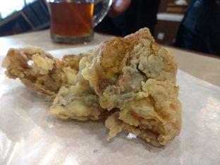 Foto 3 - Makanan di Cut The Crab oleh Cecilia Octavia