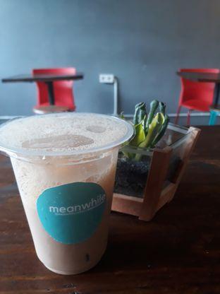Foto 3 - Makanan di Meanwhile Coffee oleh Mouthgasm.jkt