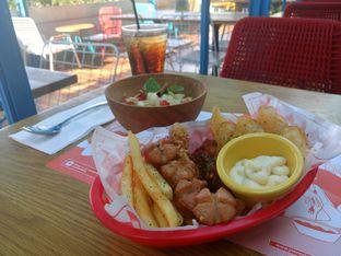 Foto 7 - Makanan di Yelo Eatery oleh yudistira ishak abrar