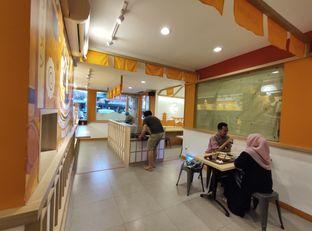 Foto 8 - Interior di Jonkira oleh aftertwentysix 27