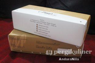Foto review Bogor Raincake oleh AndaraNila  2