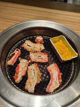 Foto 4 - Makanan di Gyu Kaku oleh Stallone Tjia (Instagram: @Stallonation)