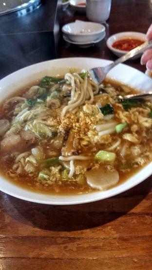 Foto 2 - Makanan di Grandma's Suki oleh YSfoodspottings