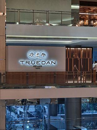 Foto 5 - Interior di Truedan oleh Stefy Tan