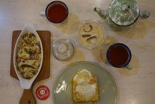 Foto 1 - Makanan di kopikenalan by Imah Nini oleh yudistira ishak abrar