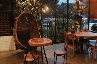 Foto 4 - Interior di Popolo Coffee oleh Isabella Gavassi