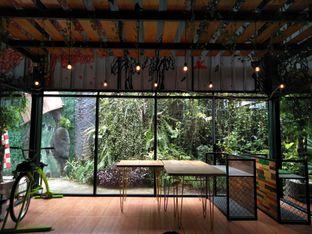 Foto 8 - Interior di Foresthree oleh yeli nurlena