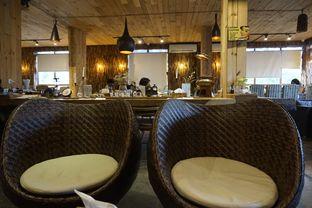 Foto 15 - Interior di Six Ounces Coffee oleh yudistira ishak abrar