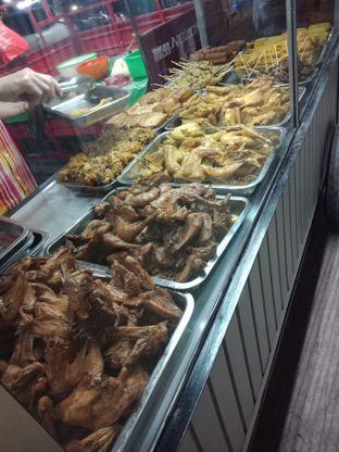 Foto 3 - Makanan di Ayam Bakar Ribet oleh Sisil Kristian