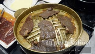 Foto 9 - Makanan di Mujigae oleh Oppa Kuliner (@oppakuliner)
