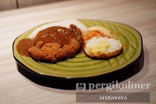 Foto 1 - Makanan di Gokana oleh Vera Arida