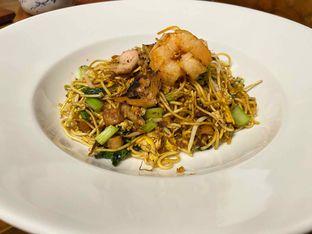 Foto review Komune Cafe oleh feedthecat  4