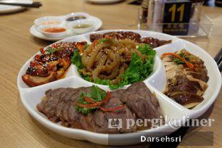 Foto 1 - Makanan di The Duck King oleh Darsehsri Handayani