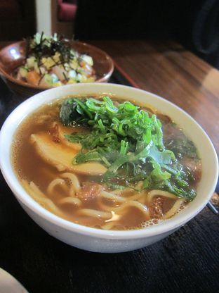 Foto 6 - Makanan di Kushimusubi Sachi oleh WhatToEat