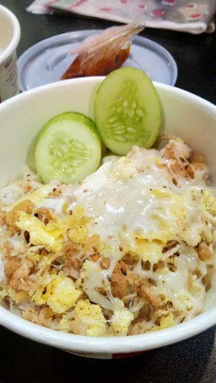 Foto 3 - Makanan(sanitize(image.caption)) di Ayam Berseri oleh Komentator Isenk