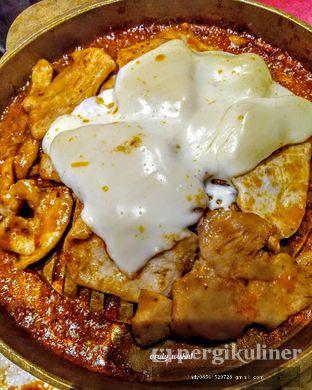 Foto 5 - Makanan di Mujigae oleh Ruly Wiskul