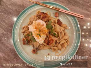 Foto 2 - Makanan di Pink Mamma oleh Nana (IG: @foodlover_gallery)
